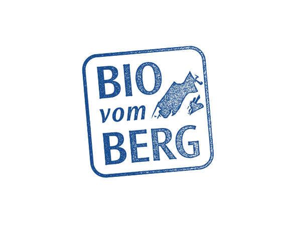 Pr kampagne btm werbeagentur zimmermann pupp for Klassische holzverbindungen zimmermann